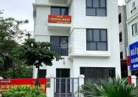 Cho thuê nhà Phạm Tuấn Tài 60m2 - 4 tầng đồ cơ bản