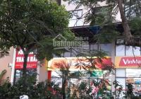 Đất Ngọc Lâm 268m2, đường trước nhà ô tô tránh, thông Ngọc Lâm Nguyễn Văn Cừ, kinh doanh, 20 tỷ