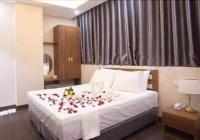 Phố Trần Quốc Hoàn TT Cầu Giấy, khách sạn 8 tầng lô góc 3 thoáng, 350tr/tháng, nhỉnh 25 tỷ