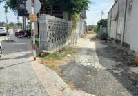 Bán gấp đất nền tại xã Tân Hưng - TP Bà Rịa, gần tuyến đường tránh TP Bà Rịa