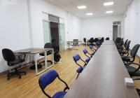 Chính chủ cho thuê văn phòng mặt tiền Bạch Mã Quận 10, 80m2, chỉ 19 triệu/tháng - LH 0948239119