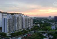 Bán đất nền Happy City - KĐT Hạnh Phúc, lô Q mặt tiền Nguyễn Văn Linh, DT 10x18m, giá 63tr/m2