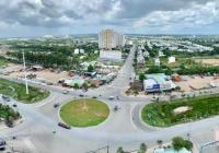 Đất đẹp lô góc Khu Dân Cư Phú Nhuận, đường Liên Phường