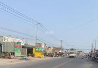 Bán đất liền kề khu du lịch thác Giang Điền, Đồng Nai, giá 690tr, sổ riêng, LH 0907064097