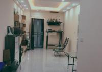 Cho thuê căn 2 ngủ, 2 VS chung cư C14 Bùi Xương Trạch, nội thất cơ bản giá 6tr/tháng LH 0981300655