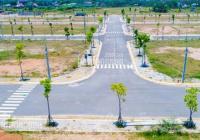 Đất liền kề KCN Giang Điền, Đồng Nai, thích hợp đầu tư giá chỉ 699tr/nền SH riêng. LH 0932070692