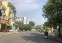 Chủ cần bán nhanh nền MT đường 449, Lê Văn Việt, TNPA, 270m2