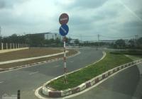 Đất mặt tiền KCN Giang Điền, đối diện The Viva City giá 700tr/100m2 không mặc cả (full thổ cư)