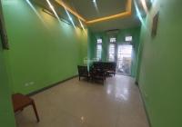 Có phòng khép kín - Trong nhà 5 tầng tại Lạc Trung LH 0888 694 868