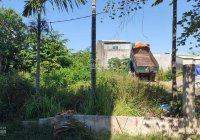 Bán đất kiệt 5m K113 Hoàng Văn Thái, TP. Đà Nẵng - Địa chỉ phường Hòa Khánh Nam, quận Liên Chiểu