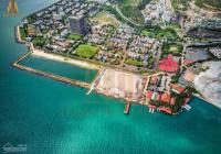 Lô đất chính chủ thuộc KĐT An Viên đường 1D 21m, giá chỉ 8.3 tỷ, LH 0935994668