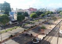 Sở hữu ngay 2 lô liền kề MT Hùng Vương, Quốc lộ 14 gần công viên Phạm Văn Đồng TTTT Chư Sê 1,369 tỷ