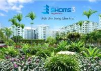 Bán và cho thuê căn hộ Ehome 3, giá tốt nhất cập nhật hàng ngày, 0906 325 333