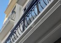 Siêu hót, bán nhà Cầu Bươu - Thanh Trì 35m2* 4T giá siêu rẻ chỉ 2.45 tỷ (có thương lượng)