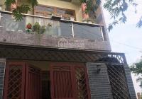 Thanh lý căn nhà hẻm đường Nam Hòa, Phước Long A, Quận 9, có thể dọn vào ở ngay, SHR