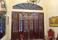 Bán nhà khu An Trang, An Đồng, An Dương, kinh doanh & đỗ xe ô tô được, vị trí đẹp, LH 0936620766