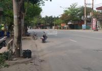 Bán đất trung tâm xã Phú Thị, Gia Lâm, Hà Nội, DT 80m2, MT 6m, đường 5m, LH: 0965943288