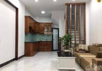 Greencons bán 10 căn nhà tổ 12, 13 Yên Nghĩa, Hà Đông giá chỉ từ 1.6 tỷ