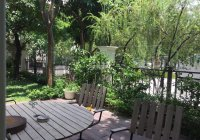 Chính chủ cho thuê biệt thự Splendora Bắc An Khánh, DT 210 - 330m2, giá thị trường, LH: 0985302497