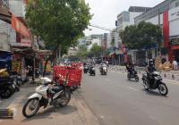 Cho thuê nhà góc 2 MBKD đường Nguyễn Sơn, ngay đoạn cắt con lươn thích hợp KD mọi ngành nghề