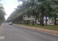 Chính chủ cần bán gấp đất BT đối diện công viên giá siêu rẻ chỉ 79tr/m2, LH 0937777279, 0901023479