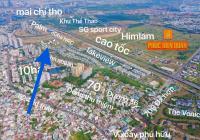 Chuyên bán đất Nam Rạch Chiếc phường An Phú, Q2. 0902454669