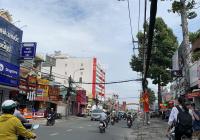 Cần bán nhà MT Lê Văn Việt, đối diện Vincom Lê Văn Việt, KD sầm uất, 20x30m = 600m2, giá 60 tỷ