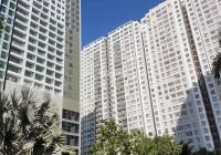 Bán căn Central Premium giá tốt 2PN - 2WC full nội thất, giá 102% chỉ 3.35 tỷ