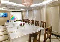 Bán nhà phân lô phố Hồng Hà, Ba Đình diện tích 62m2 mặt tiền 5,2m vuông văn đường ô tô giá 11,8 tỷ