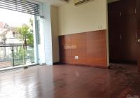 Nhà cho thuê đường Hoa Lan, Phú Nhuận, 6x18m 4 tấm thích hợp làm văn phòng, spa, nha khoa