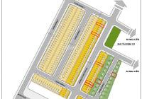 Cần tiền bán rẻ gấp lô đất ở Nga Sơn Thanh Hóa (mặt đường lớn Từ Thức) chính chủ SĐT: 0857333882