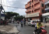 Bán lô đất mặt tiền kinh doanh đường 160, Lã Xuân Oai, TNPA, Q9, 278m2 / 67tr/m2