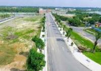 Bán gấp đất nền KDC Việt Nhân ECo2, Trường Lưu, Q9, giá TT 1,6 tỷ, SHR, DT: 70m2, LH 0933964832