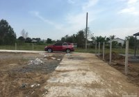 Chính chủ bán đất đẹp 133m2 tại TT Cần Giuộc, đường XH, 0889 146 668