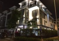 Bán nhà góc 2 mặt tiền Nguyễn Trãi, phường 14, quận 5, DT 5.5x15m trệt 5 lầu giá 26.3 tỷ TL