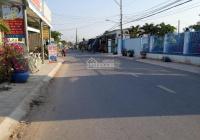 Bán gấp dãy trọ kèm kiot trong Tân Phước Khánh 07 đường ô tô 179m2 giá bèo TT 1.999 tỷ