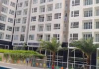 Cần bán căn hộ đẹp Sky Center Phổ Quang, 34m2, giá 1.8 tỷ