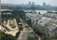 Hàng hiếm chốt giá tốt: 4.7 tỷ căn 2PN Topaz 1 view sông như hình đính kèm. (Mua ngay kẻo lỡ)