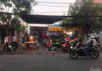 Bán nhà đất mặt tiền Lê Văn Thịnh ngay chợ Cây Xoài, 300m2 thổ cư. Giá 46 tỷ còn thương lượng nhẹ