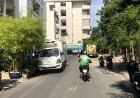 Bán nhà góc 2 mặt tiền đường Hồ Xuân Hương, Bình Thạnh. DT: 5m x 17.5m, trệt + lầu, giá 8 tỷ TL