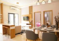Tecco Home giá 23 triệu/m2, thanh toán 21% (310 triệu) cho tới khi nhận nhà