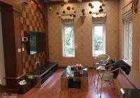 Cho thuê biệt thự 210 - 330m2 khu đô thị Splendora Bắc An Khánh, Hoài Đức