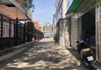 Cần bán nhà cấp 4 có gác lửng Phường Bình, đa diện tích gần 60m2, sổ riêng thổ cư nhà đang cho thuê
