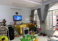 Bán nhà gấp HXH Trần Văn Cẩn, Quận Tân Phú - 120m2 - 3 tầng - giá chỉ 7.9 tỷ