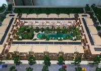 Bán nhà phố dự án Thanh Long Bay Bình Thuận