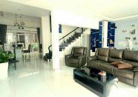 Cần bán gấp Mỹ Thái 3 đường lớn giá tốt nhất thị trường, sổ hồng, LH: 0947833708