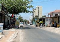 180m2 đất 2 mặt tiền bên đồi đường Nguyễn Đình Chiểu, giá tốt