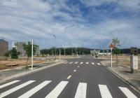 Bán gấp lô đất MT đại lộ Bắc Sơn Long Thành, gần ga Metro, cách SB Long Thành 10p giá chỉ 780tr/nền