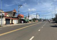 Bán nhanh đất Bảo Lộc full thổ cư giá đầu tư