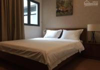 Bán căn hộ 132m2 toà Bộ Công An C14 Bắc Hà, có nội thất đẹp giá 20tr/m2 cần bán nhanh. 0961068981
